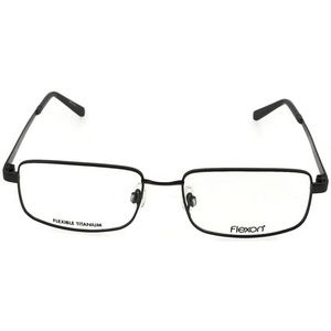 FLEXON Marshall-600-033-56 EYEGLASSES